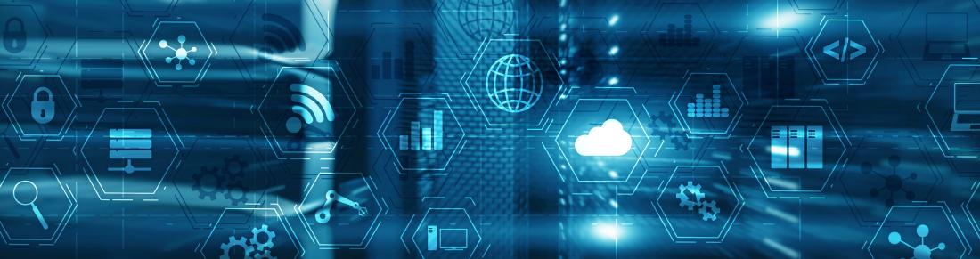IEEE CloudNet 2021 Slide 2